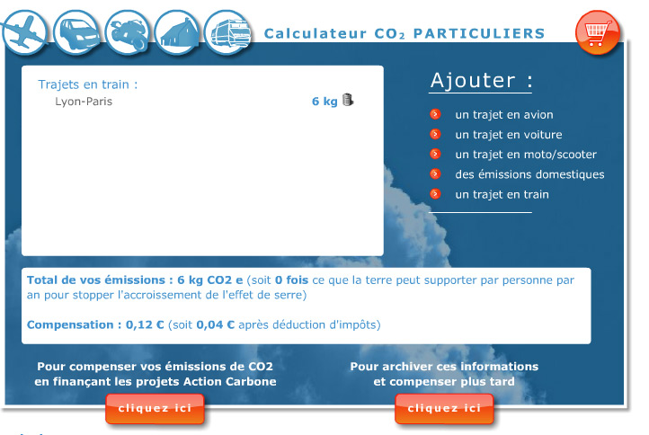 calculateur3