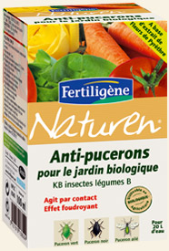 Fertilig ne se moque du monde ecologie et bio blog nature for Anti pucerons maison