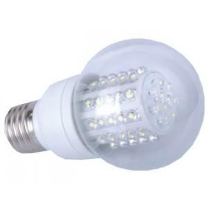 20w-lampe