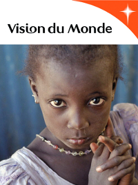 Violence Sénégal