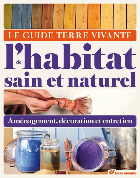 habitat-sain