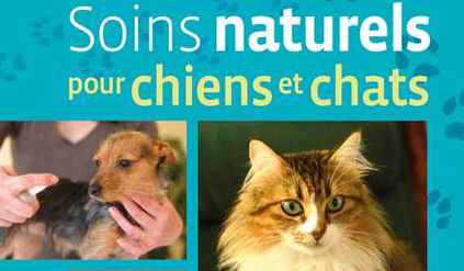 soins chats et chiens