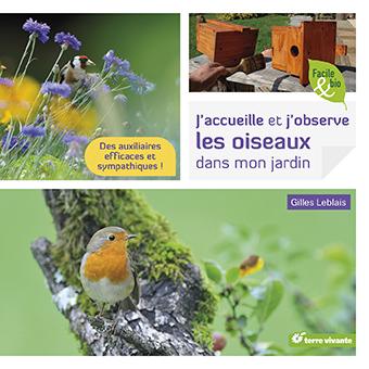 oiseaux bio écolo